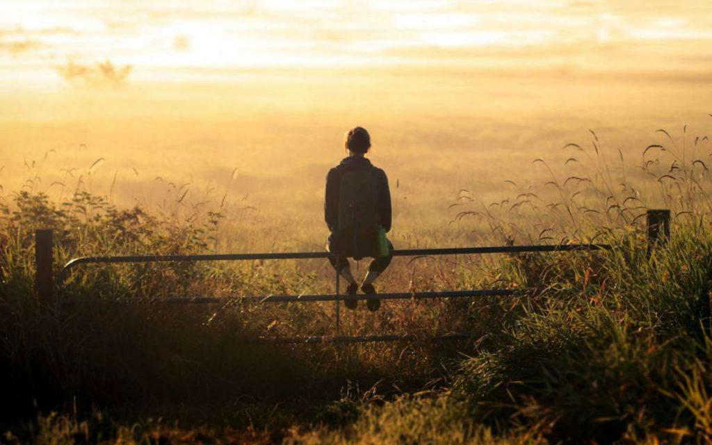 Tu plan de desarrollo personal en siete pasos