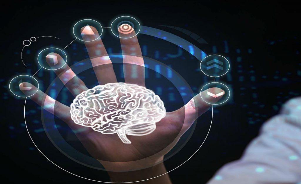 Motiva a tu equipo de ventas utilizando las neurociencias