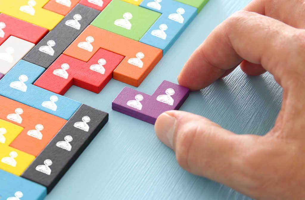 Potencia tu autodesarrollo profesional con PDA Assessment